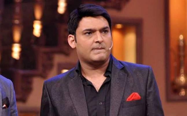 Sony Kapil Sharma Show without host Kapil Sharma, watch latest episodes