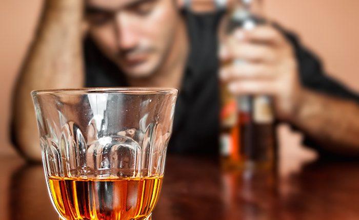 heavy-drinking