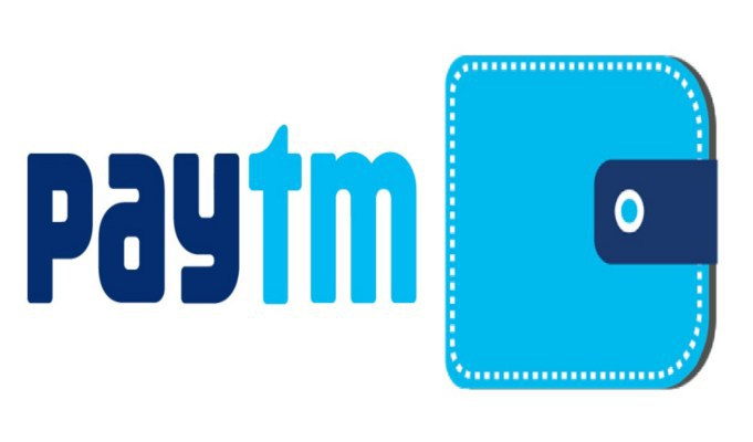 Paytm new feature