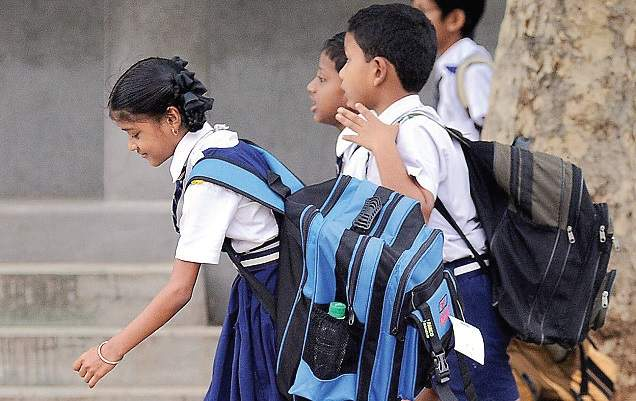 Schools, Colleges, Coaching Centres In Odisha To Remain Shut Till July 31