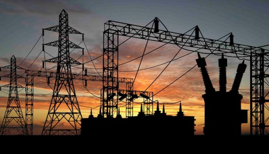 Centre mulls DBT in power sector