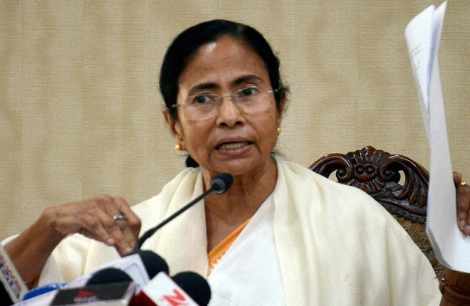 West Bengal Assembly Passes Anti-CAA resolution