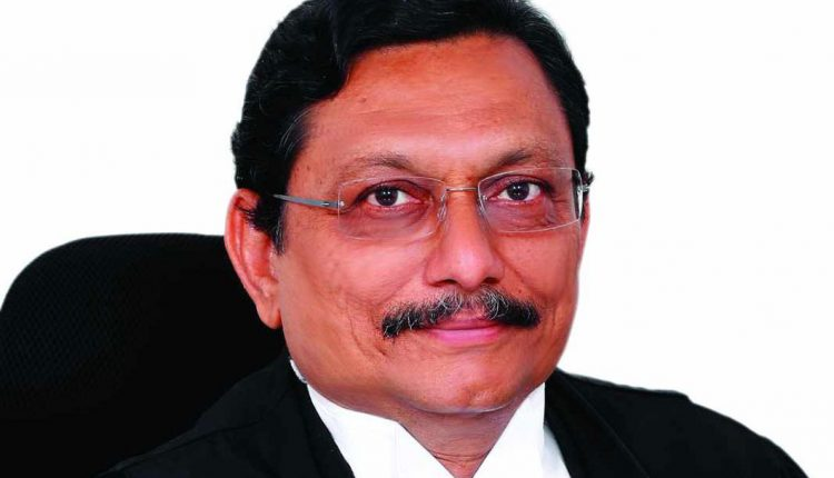 CJI on Nirbhaya Convict's Mercy Plea