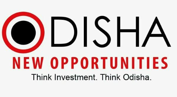 Investment in odisha
