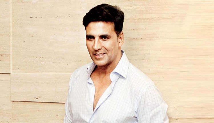 Akshay Kumar's FAU-G: Speculations, Rumors, and The Truth About The Mobile Game