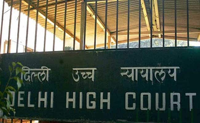 delhi-high-court_650x400_51464495227