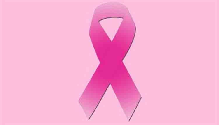Breast-cancer1234