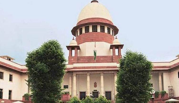 Protection Of UPI Transactions Data: SC Seeks Response From Centre, Facebook, Google
