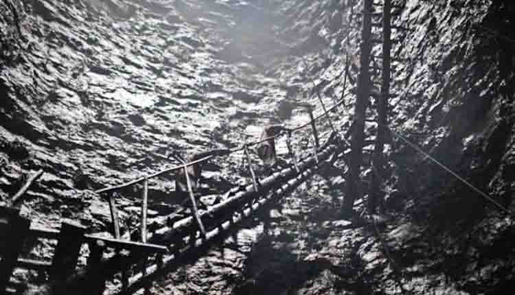 Commercial Coal Mine Extraction Bidding: Coal Ministry Withdraws Auction Of Five Mines