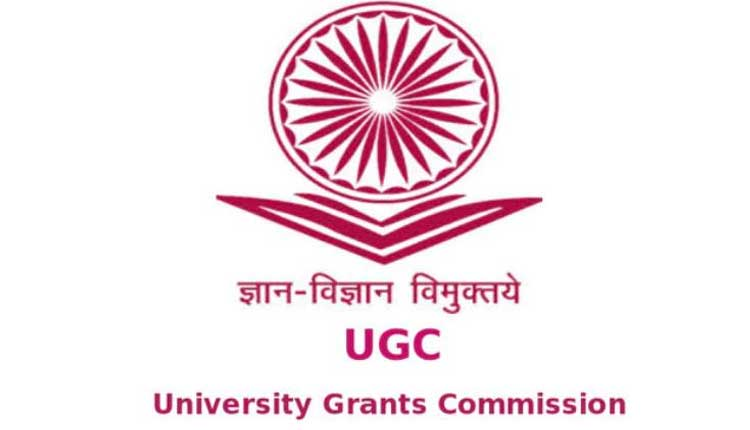 UGC hikes fellowship amount