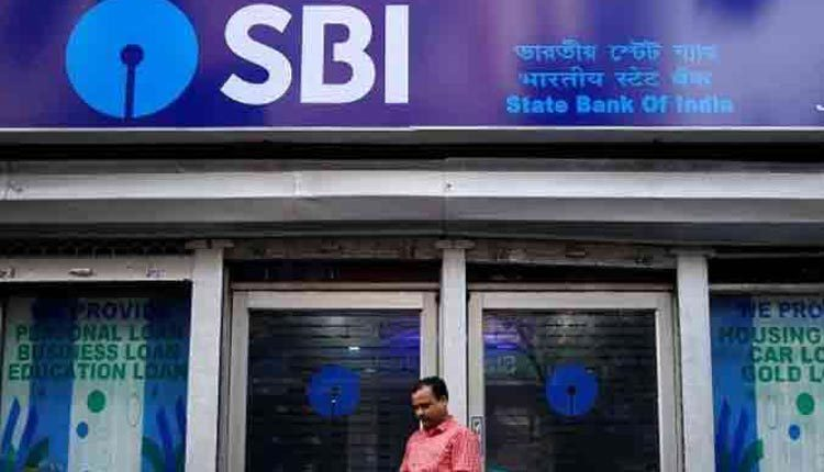 SBI ATM users, internet banking guidelines on bank fraud