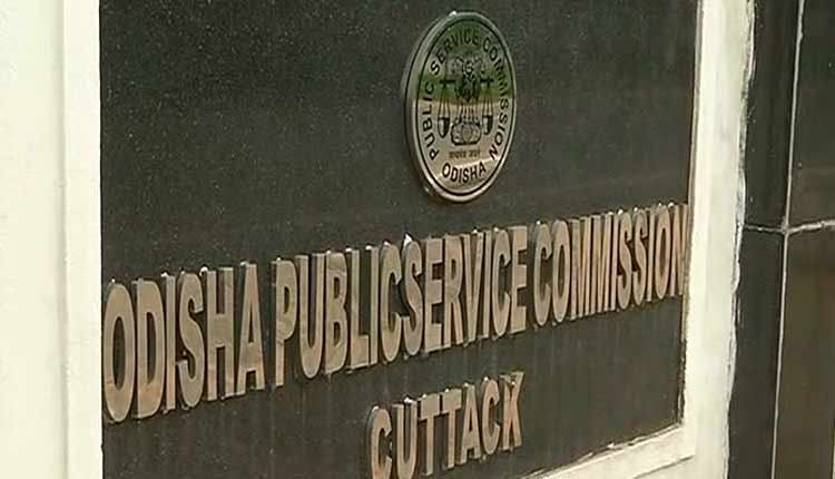 Odisha Civil Services Main Exam 2019 Rescheduled, Check Details