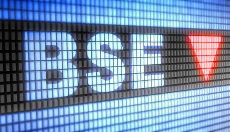 Sensex Snaps 10-Session Rally, Crashes 1,066 Pts Amid Global Selloff; Investors Lose Rs 3.25 Lakh Cr