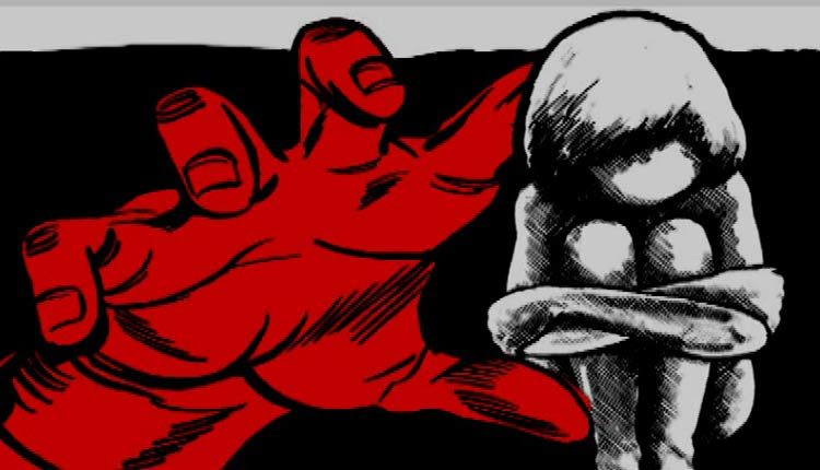 Odisha: Divyang Minor Girl Found Pregnant, Alleges Being Raped By Aahar Centre Worker