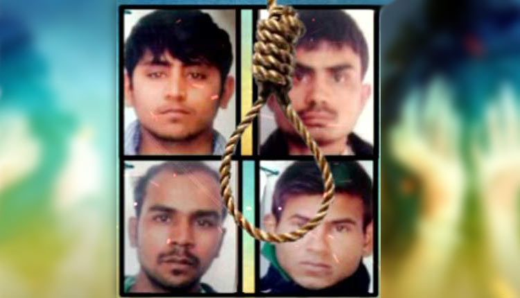 Delhi Court refuses stay on hanging