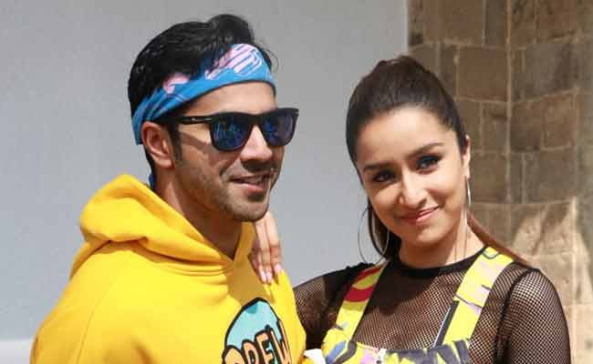 Shraddha Kapoor On Real-life Romance