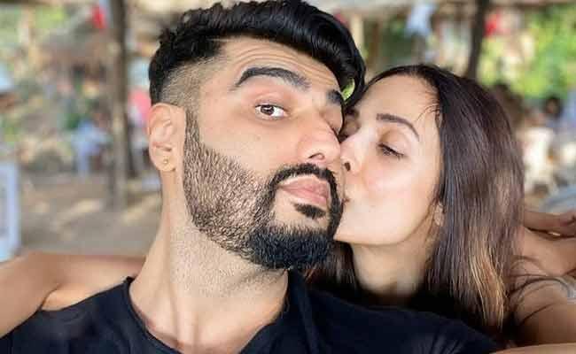 Malaika Arora Arjun Kapoor Marriage