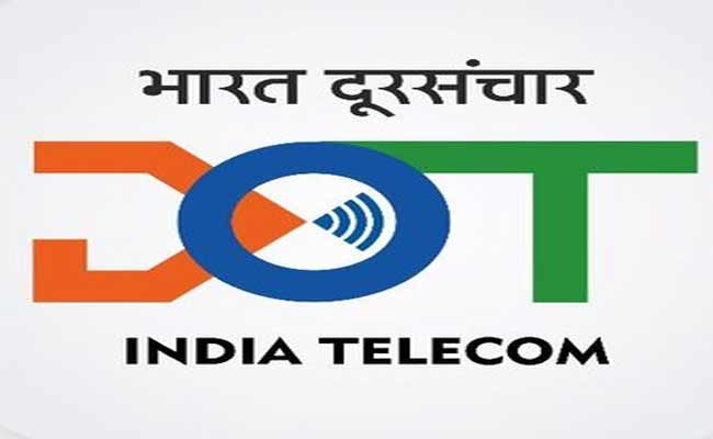 DoT Amends Licenses To Defer Spectrum Dues Payment