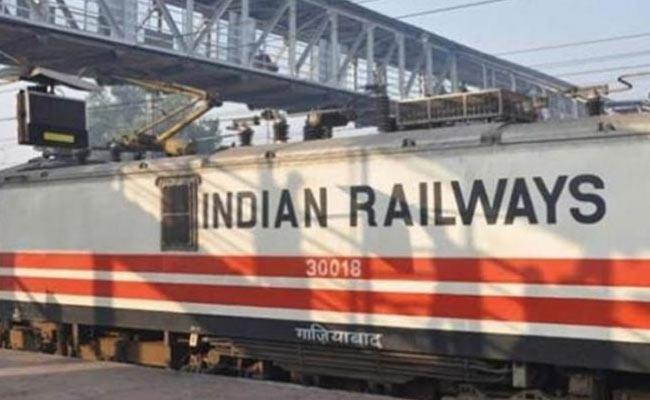 railway recruitment february 2020 notification