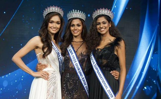 Miss-Diva-Universe-2020