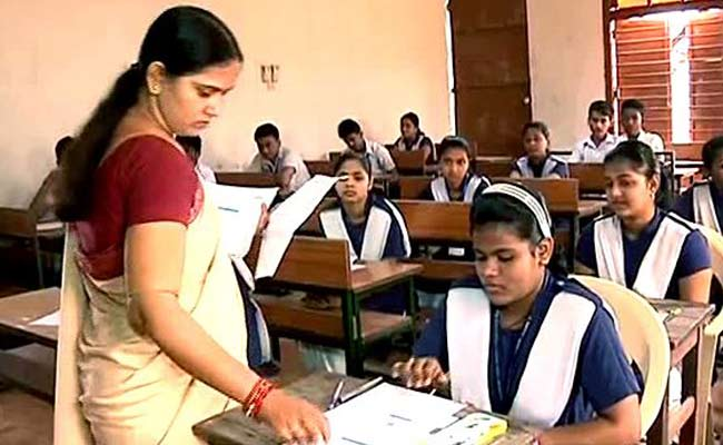 Odisha Matric Exam 2021: Board Releases Practice Question Papers
