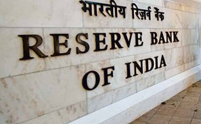 NBFCs, HFCs May Get 1 Year Extension For Restructuring Loans