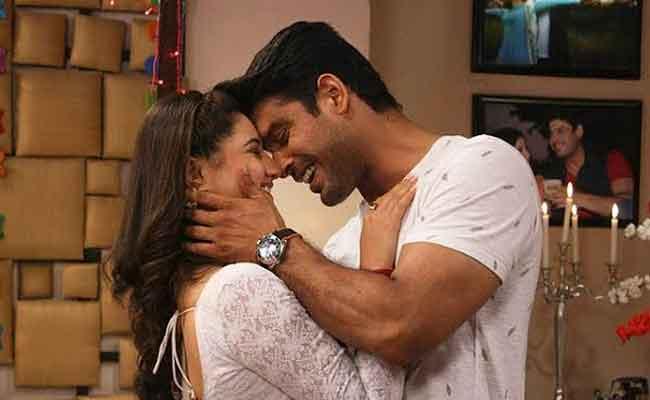 Sidharth Shukla & Rashami Desai To Work As Lead Romantic Pair In New Show