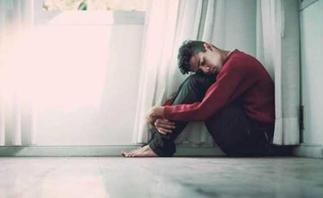 Prolonged Sitting linked to depression