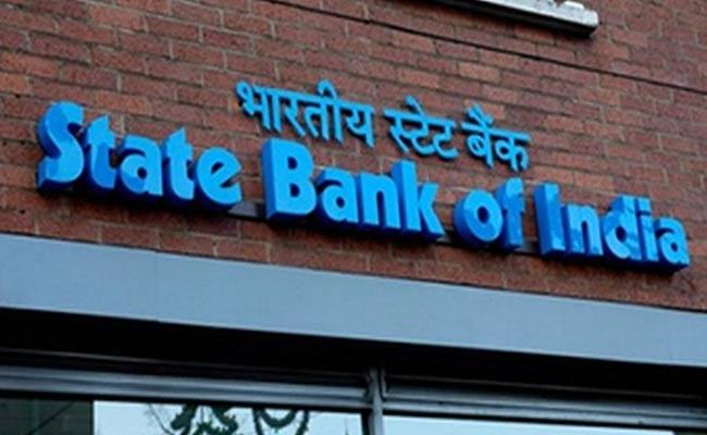 SBI Announces Cut In Retail FD Rates