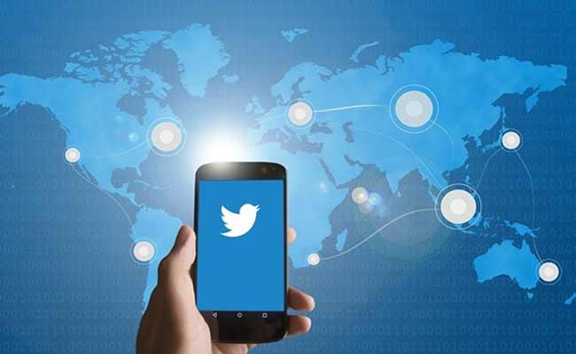 New Twitter Tool