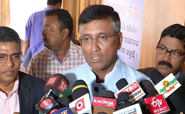 Odisha Approves Investment Proposals Worth Rs 1,609 Cr