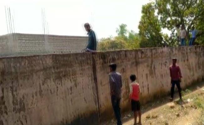 cheating-in-Dhenkanal-matri