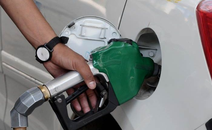 Odisha: Petrol Price Hits All-Time High In Bhubaneswar, Check Rates Here