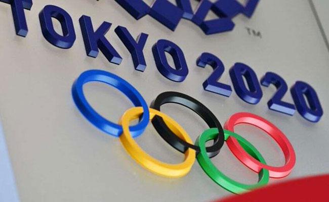 Coronavirus Impact: 2020 Tokyo Olympics Postponed
