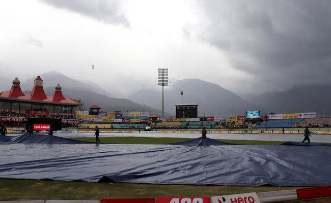 India vs South Africa ODI Match