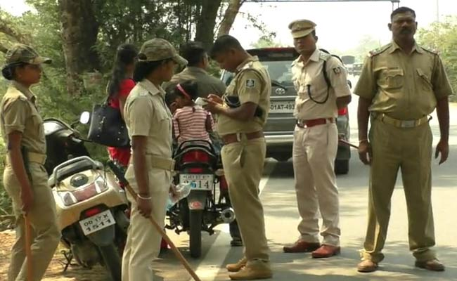 New Motor Vehicle Rules From Today: E-Challan To Carrying RC & Other Changes