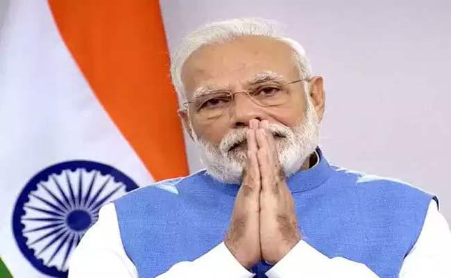 PM-Modi Janata Curfew