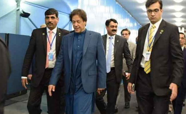 Pakistan-US-Taliban-peace-deal