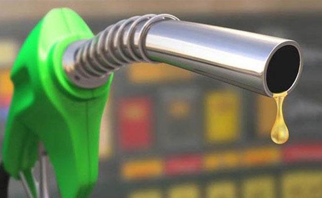 Petrol, Diesel Prices Hiked In India