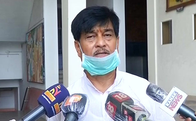 Ranendra Pratap Swain