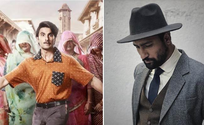 Coronavirus hits Bollywood