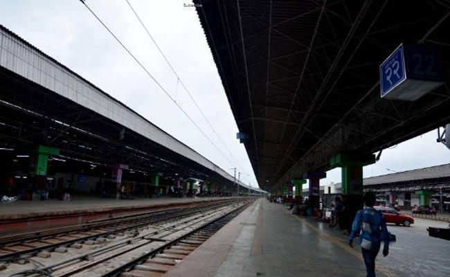 Coronavirus Outbreak: ECoR cancels several trains in Odisha