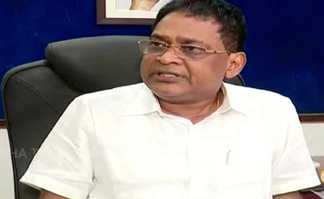 covid-19 hospitals in odisha