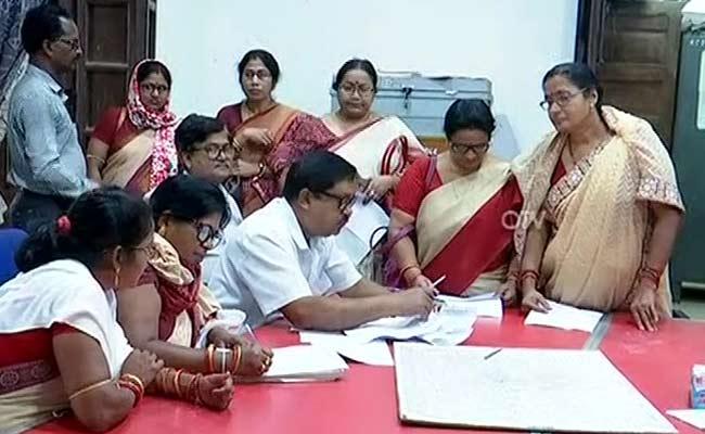 Odisha Matric Exam Evaluation Process Begins