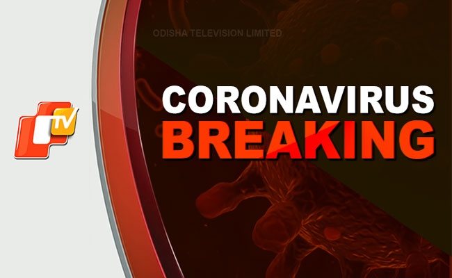 2 more recover from COVID-19 in Bhubaneswar