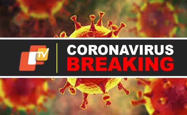 COVID-19 in Odisha update