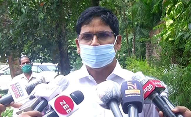 Students Should Stay Prepared For Exams Post Lockdown: Odisha Govt After UGC Guideline
