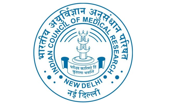 ICMR Revises COVID-19 Testing Strategy, Migrants With ILI Symptoms Will Be Tested Within 7 Days