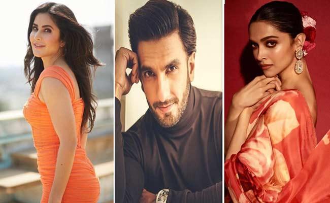 Katrina-Kaif-Ranveer-Singh-Deepika-Padukone