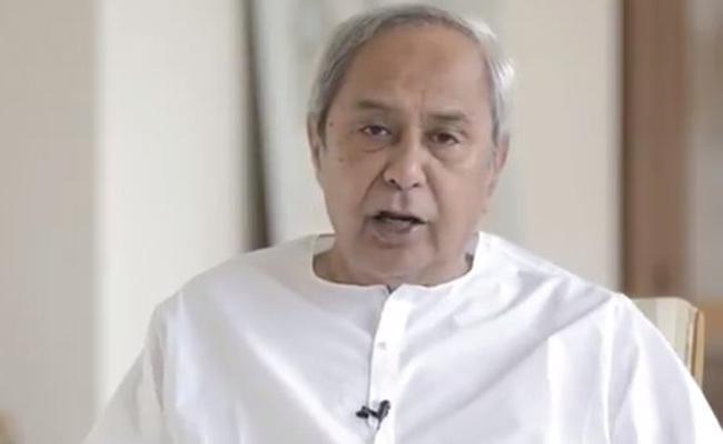 COVID-19: CM Naveen urges doctors to support telemedicine helpline